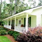 2500 Pin Oak St thumbnail image