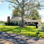 1126 Bear Branch Road thumbnail image