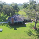 1126 Bear Branch Road thumbnail image
