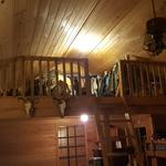 90 Acres with Cabin In Big Buck Country thumbnail image