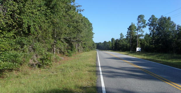 Homesites Available in Tank Road Community image