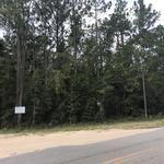 Private Lot with Road Frontage thumbnail image
