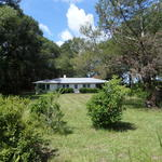 Secluded Recreational Tract Includes Home with Country Life Appeal thumbnail image