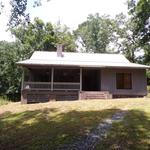 Altamaha River Cabin at Eason Bluff thumbnail image