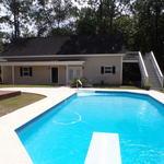 618 Harper St. thumbnail image