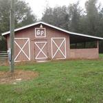 Greener Pastures thumbnail image