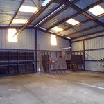 Commercial Property in Jesup, GA thumbnail image
