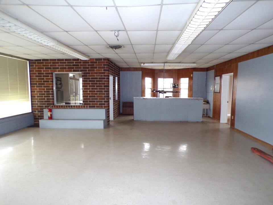 Commercial Property in Vidalia main image