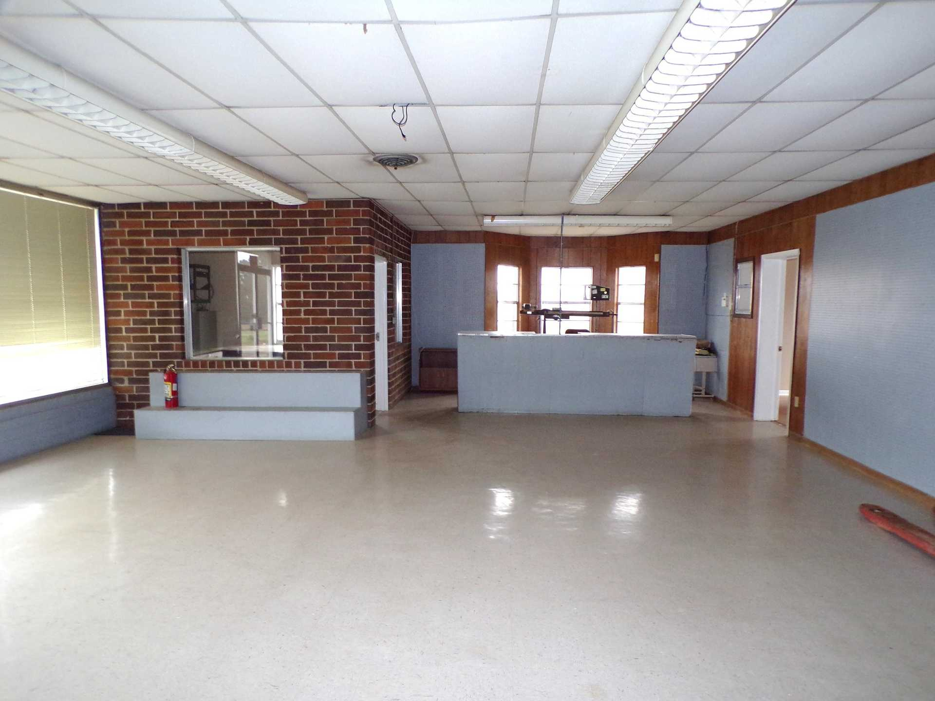 Commercial Property in Vidalia image