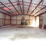 Commercial Property in Vidalia thumbnail image