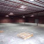 Commercial Property in Metter thumbnail image
