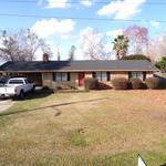 288 Auburn St thumbnail image