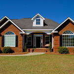 102 Alex Lane Offers Beautiful Brick Home thumbnail image