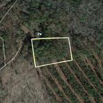1 Acre lot off Hwy 221 thumbnail image