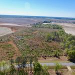 Homesite in Denton, GA thumbnail image