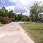 2.79 Acres Homesite Jesup GA thumbnail image