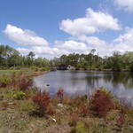 2710 Beechwood Dr with Homesite thumbnail image