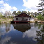 Commercial Buildings & Pond House thumbnail image