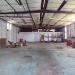 2710 Beachwood Dr Commercial Buildings thumbnail image