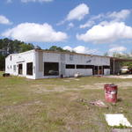 2710 Beachwood Dr Commercial Opportunity thumbnail image