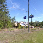 1 Acre US 301/GA 23 Bypass thumbnail image