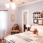 412 W Orange St thumbnail image