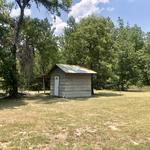 316 Osceola Trail thumbnail image