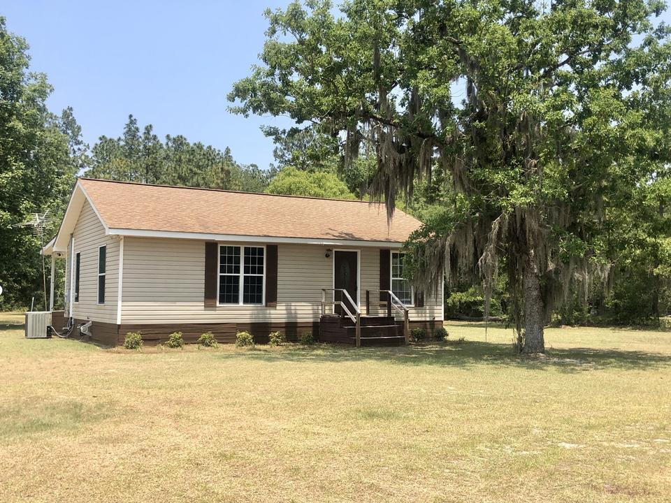 316 Osceola Trail main image