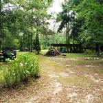 1752 Lake Lannell thumbnail image