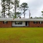 Nice Brick Home in Bristol, GA thumbnail image