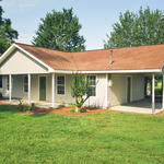 1711 Odum Screven Road thumbnail image