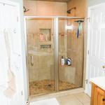 177 Barrington Dr thumbnail image