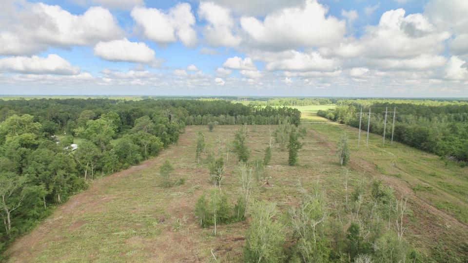 17 Acre Gentleman Farm Site main image