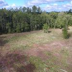 17 Acre Gentleman Farm Site thumbnail image