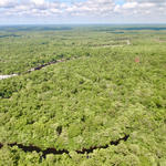 56 Acre River Front Property on Turkey Ridge thumbnail image