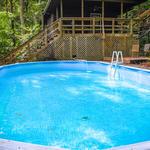 500 Altamaha Road thumbnail image
