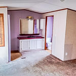 310 Seminole Woods Dr thumbnail image
