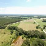 Country Living on 25 acres in Screven, GA  thumbnail image