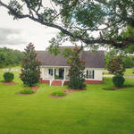 1115 Bear Branch Road thumbnail image