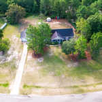 125 Horse Ranch Road thumbnail image