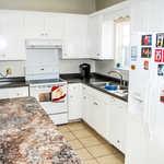 125 Horse Ranch Road thumbnail image