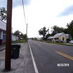 1046 Albany Ave. thumbnail image