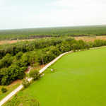 River Front Investment Tract thumbnail image
