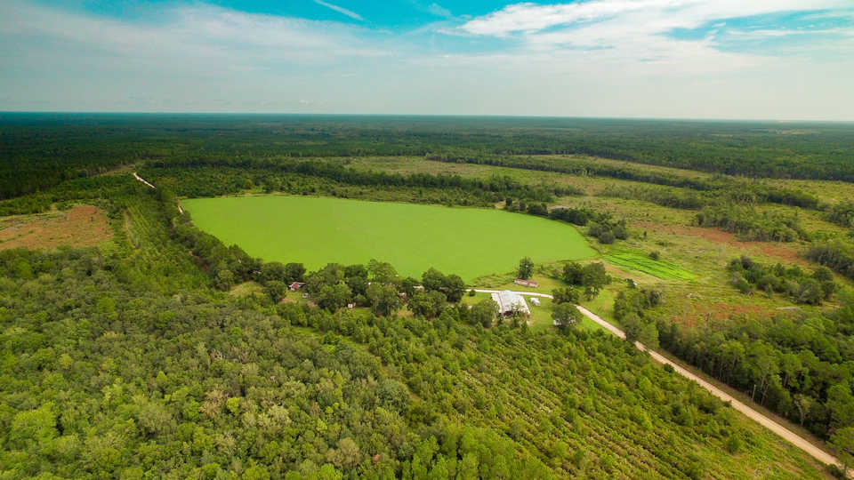 Riverfront Investment Tract main image
