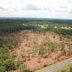 35 Acres Near Fort Stewart thumbnail image