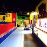The Fun Place thumbnail image
