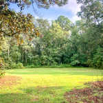 94 N. Bay St. thumbnail image