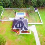107 Vixenhill Dr thumbnail image