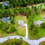 21 Eagle Dr thumbnail image