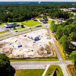 Commercial Lot in Prime Location thumbnail image